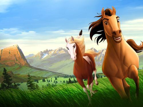 caballo-pelicula