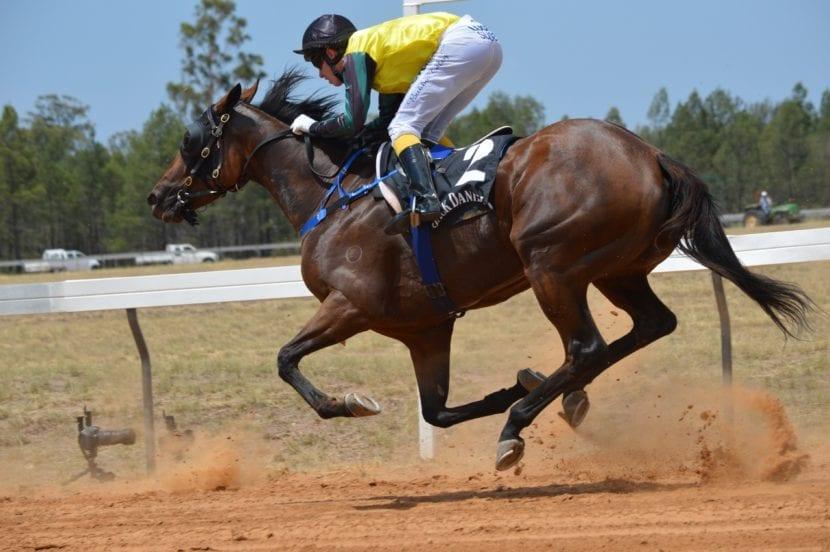 Las 6 carreras de caballos más destacadas del mundo