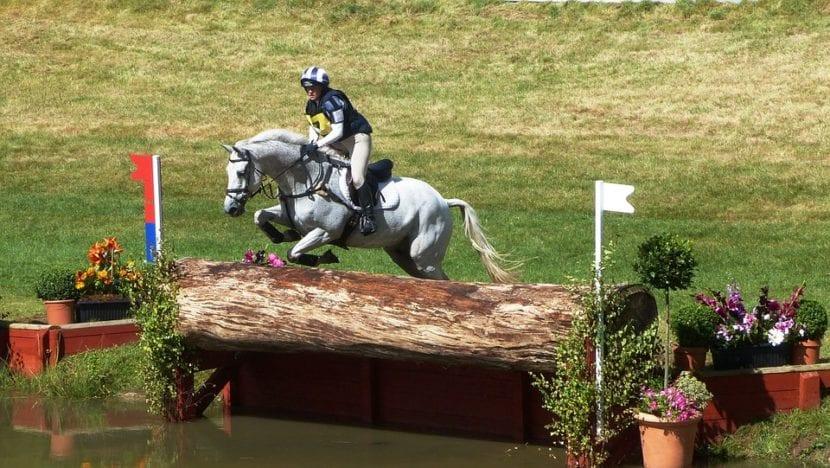 Horse_trials