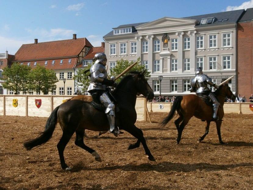 Torneo_caballo